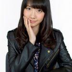 AKB48・柏木由紀に熱愛の彼氏!?「彼氏は真田佑馬」という噂は本当かのサムネイル画像