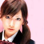 色んな北川景子勢揃い!彼女を引き立てる髪型大プッシュ記事!のサムネイル画像