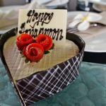 新婚旅行諦めないで!国内でもしっかり楽しめる人気の新婚旅行先♡のサムネイル画像
