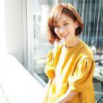 女優の水川あさみさんの代表作とも言えるような映画を4作品ご紹介!のサムネイル画像