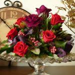 さあ、あなたも始めてみませんか~バラをアレンジしてみませんか~のサムネイル画像