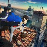 今も愛されている『ルパン三世』!今まで公開された映画をご紹介!のサムネイル画像