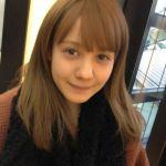 【人気アイドル】トリンドル玲奈のドラマ出演特集!★傑作選★のサムネイル画像