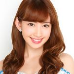 人気もスタイルもトップレベル!AKB48小嶋陽菜さんは総選挙で何位?のサムネイル画像