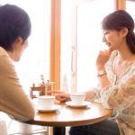 兵庫でデートするならカフェで決まり!兵庫で人気のカフェ7選!のサムネイル画像