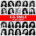 ぜんぶで20名♡かわいいe-girlsメンバーをおさらいチェック!のサムネイル画像