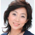 女優藤吉久美子が激太り!!息子が薦めたダイエットのきっかけとは?のサムネイル画像