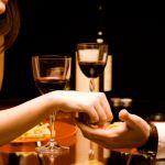 ふたりの大切な結婚記念日を盛り上げちゃう!お料理アイディア集♡のサムネイル画像