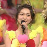 【衝撃】大島優子が卒業した本当の理由について調べてみた!のサムネイル画像