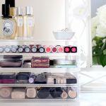 シンプルイズベスト♪「無印良品」のおすすめ化粧品を紹介!のサムネイル画像