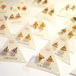 トレンドのかっこかわいい「三角ピアス」でおしゃれに差をつけよう!のサムネイル画像