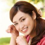 笑顔が可愛い平愛梨のキスシーンはやっぱり可愛かった!【画像・動画あり】のサムネイル画像