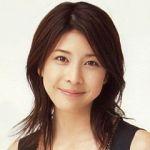 誰しも一度は聞いたことがある有名女優!竹内結子出演の映画4選のサムネイル画像
