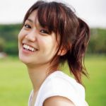 有名なアイドル大島優子はハーフ?実際の所どうなのかのまとめ!のサムネイル画像
