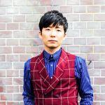 俳優・歌手として、今大注目の星野源さんの出演映画のご紹介のサムネイル画像