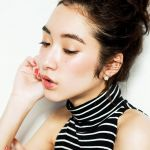 美肌の常識が変わる! 「フローフシ」の次世代クッションファンデのサムネイル画像