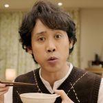 (cmまとめ)面白い俳優!大泉洋さんの、出演cmをご紹介します!のサムネイル画像