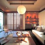ほっこり♡和モダンインテリアで素敵なお部屋を作りませんか?のサムネイル画像