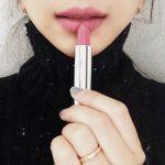 お財布にも唇にも優しいプチプラコスメのちふれの口紅♪人気色は?のサムネイル画像