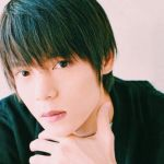 注目の若手俳優♡窪田正孝くんの過去の映画・ドラマ・出演番組まとめのサムネイル画像