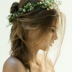 オトナ女子はルーズにキメる!抜け感たっぷりヘアアレンジ教えます♡のサムネイル画像