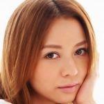 あの人気アイドルからイケメン俳優まで!お騒がせ香里奈の熱愛遍歴のサムネイル画像