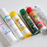 乾燥しがちな唇に!「キュレル」のリップケア商品を紹介します!のサムネイル画像