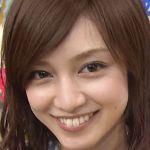 【セレブ】女優・平愛梨のお兄さんがイケメンで大富豪ってマジ!?のサムネイル画像