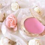 人気のコスメを使いこなして、ワンランク上の『化粧美人』へ♡のサムネイル画像