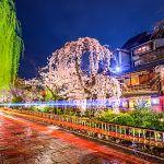 歴史と文化の街「京都」の2人で楽しむおすすめデートスポット!!のサムネイル画像