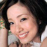 お手本にしたい!上戸彩さんの魅力的なショートの画像まとめのサムネイル画像