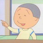 アニメサザエさんのカツオと友達の声優さんについてご紹介します!のサムネイル画像