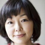 小林聡美の人気主演映画【3選】もう名脇役とは呼ばせない!!のサムネイル画像