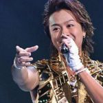 【EXILE】TAKAHIROがこれまでに出演したドラマとは?主演作も!のサムネイル画像