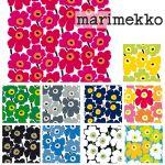 マリメッコのバックパックは大容量で軽くてオシャレで言うことなし!のサムネイル画像
