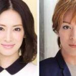 【衝撃】北川景子・実は今オトコよりオンナに興味が?宝塚愛がすごいのサムネイル画像