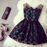 パーティードレスをレンタルで賢く利用しよう♪ 素敵なドレス探しのサムネイル画像