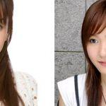 桐谷美玲と新垣結衣が似すぎている?桐谷健太とは兄弟ってほんと?のサムネイル画像