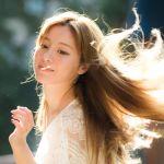 ダメージを受けた髪の毛を集中補修♡おすすめトリートメント♡ のサムネイル画像