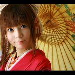 刺激的なムチムチボディ!中川翔子の水着画像を集めました!のサムネイル画像