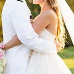 世間的には婚期は過ぎたと言われるけど・・・40代女性の結婚の現実は?のサムネイル画像