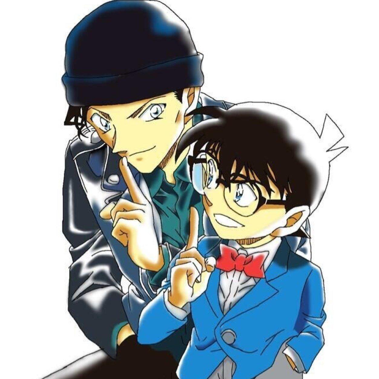 名 探偵 コナン アニメ 赤井