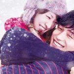錦戸亮の念願が叶った!?北川景子と映画で共演し熱愛発覚!のサムネイル画像