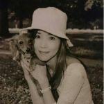故川島なお美を支えた愛犬「シナモン&ココナツ」との出会いと別れのサムネイル画像