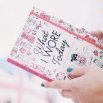 ♡日記つけてる?続かない人におすすめの書き方と手帳をご紹介♡のサムネイル画像