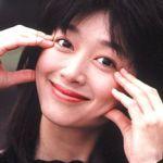 「西遊記」で三蔵法師を熱演!夏目雅子さんとはどんな女優なのか?のサムネイル画像