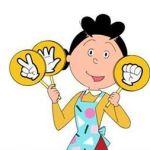 アニメサザエさんの主なキャラクターの声優さんをご紹介します!のサムネイル画像