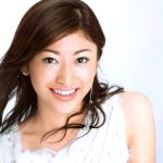 【5撰】モデルの山田優が出演していたドラマを5作品集めてみましたのサムネイル画像