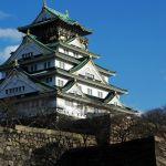 【ラブラブな二人に】大阪で行きたいおすすめのデートスポット9選!のサムネイル画像