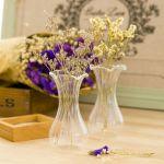 デザイン豊富で人気【ikea】の花瓶で部屋をオシャレにコーディネートのサムネイル画像